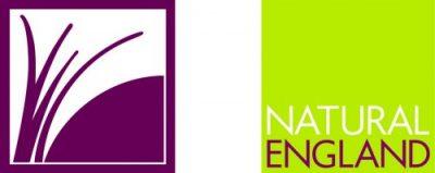 Natural England NNR Logo